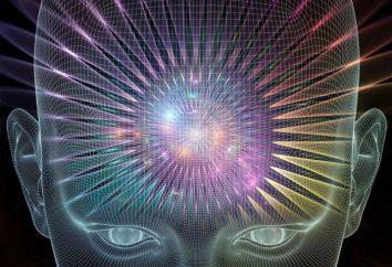 Leczenie kwantowe: recenzje o leczeniu za pomocą urządzenia