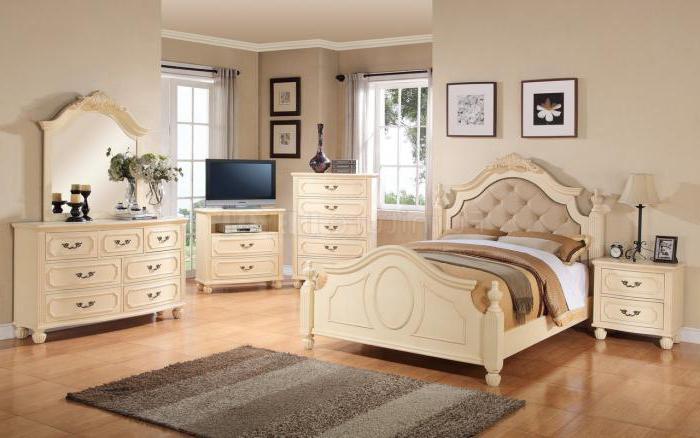 chambre couleur sable excellent idee deco chambre nouveau ne with chambre couleur sable. Black Bedroom Furniture Sets. Home Design Ideas