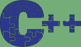 Plik rozszerzenia kodów programu: CPP – co to jest?