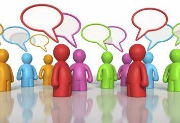 """Cómo retirarse con """"s"""" respuestas"""": comunicado"""