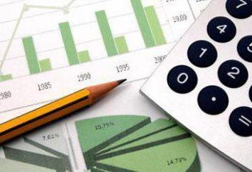 Quali sono i tipi di aliquote fiscali?