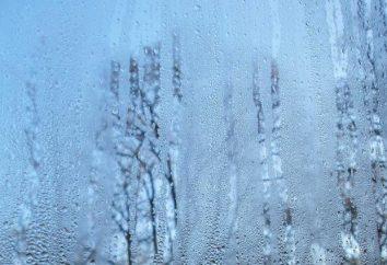 Norma wilgotność w mieszkaniu. Jak regulować wilgotność w pomieszczeniu