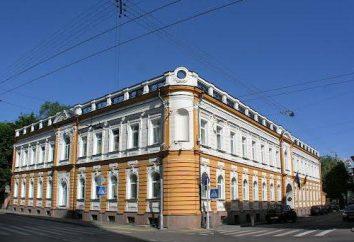 Spanische Botschaft in Moskau, Adresse, Webseite, Dienstleistungen. Unterlagen für Visum nach Spanien