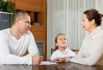 Vacances en Novembre chez les écoliers: le calendrier, les caractéristiques et recommandations