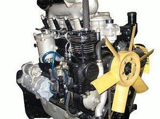 D-243 – silnik, który został przetestowany przez czas