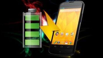 Was ist die Batteriekapazität?