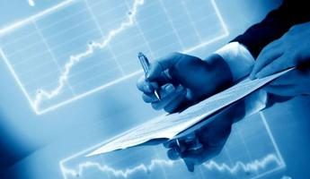 """Wskaźnik Ichimoku. """"Forex"""" dla początkujących przedsiębiorców i inwestorów"""