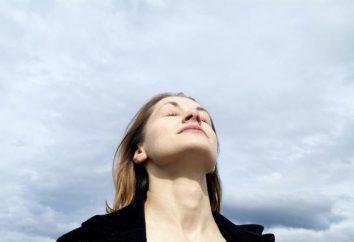 ejercicios de respiración eficaces para la EPOC