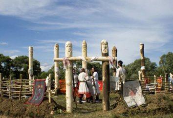 Świątynią – świątynią? Historia i teraźniejszość przedchrześcijańskich miejsc kultu