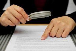Artykuł 431 kodeksu cywilnego z komentarzem
