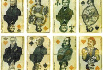 Como jogar poker – as regras. regras de poker. jogos de cartas