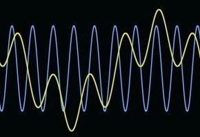 Oscylatora harmonicznego: rodzaje i zastosowania