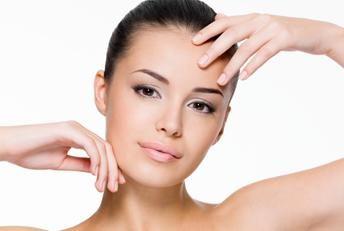 Odmładzanie skóry – przedłuża młodość!