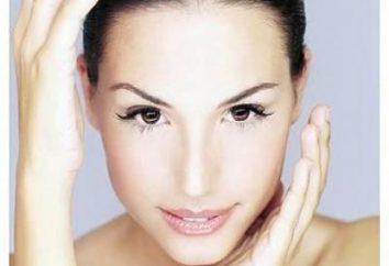 Wasserstoffperoxid von unerwünschten Haaren: Bewertungen, Empfehlungen