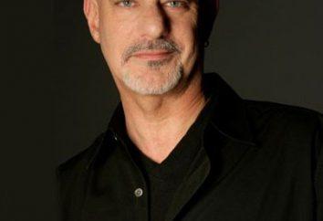 Rob Cohen, un attore, sceneggiatore, regista e produttore