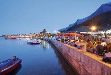 Zypern – voll von alten Traditionen der Insel. Paphos – eine Fundgrube an einzigartigen Attraktionen