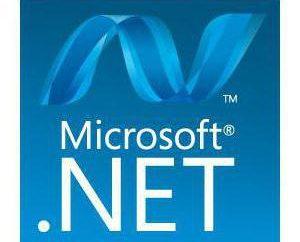 Jak zaktualizować .NET Framework?