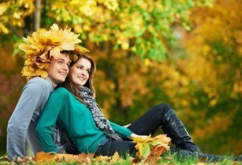 Cytaty o postawy, które pomogą wzmocnić miłość
