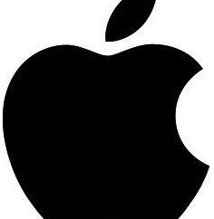 Wymiana szklanki na iPhone 5S i na ciele własnymi rękami