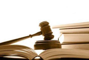 Professione avvocato. Avvocato: la formazione. il Bar