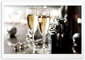 Champagne Bosco und alles über sie