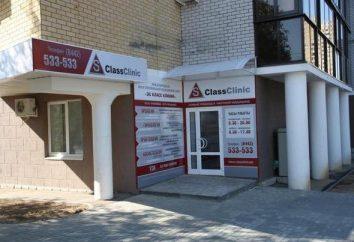 """Klinika """"Es Klasa Clinic"""": Opinie pacjentów"""