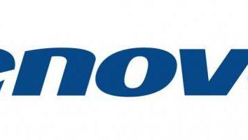 Lenovo G580: specyfikacja techniczna tego notebooka