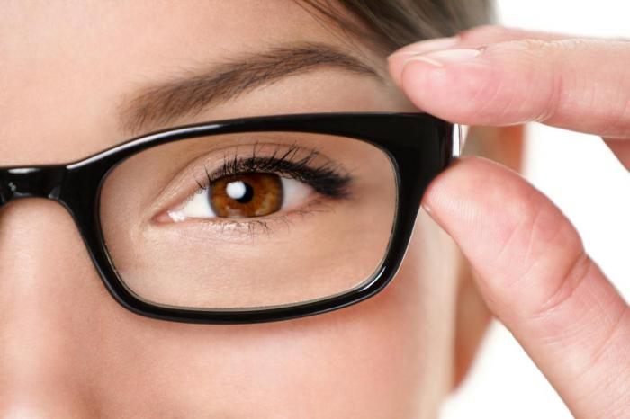 nutzen brille für nachtfahrten