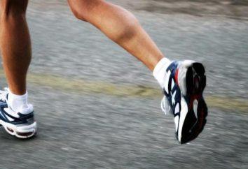 Como rápida de perder peso em uma semana? Como perder peso: exercício, dieta