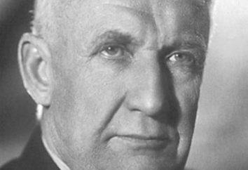 Nobliści Rosji i Związku Radzieckiego w fizyce, ekonomii i literatury