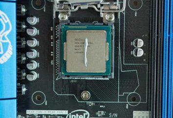 Co jest lepsze – smar termiczny lub pad termiczny do laptopa?