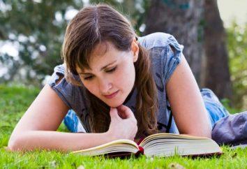 Najlepsze książki o psychologii kobiet. Najlepsze książki o psychologii relacji