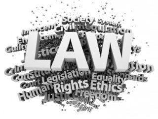 Caratteristiche del concetto, la struttura e le tipologie di giustizia