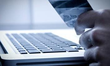 Sposób płatności za pośrednictwem kont internetowych