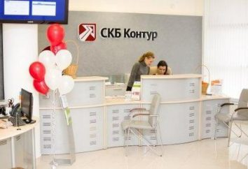 La société « SKB Kontur »: commentaires des internautes