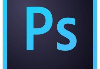 """Lavorazione artistica di foto in """"Photoshop"""""""