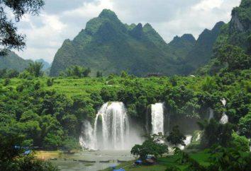 Tajlandia czy Wietnam porównania, w których lepiej jest podróżować, recenzje