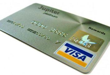 Qual è il pagamento minimo su una carta di credito e come viene calcolato?