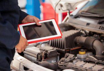 De meilleurs scanners de diagnostic pour les voitures. Quel meilleur scanner de diagnostic pour l'AMH?