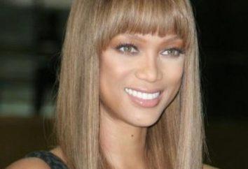 cor do cabelo Ash loiro para as mulheres