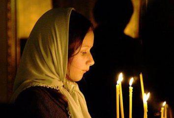 Preghiera per coloro che ci odiano e sbagliato come esempio di amore cristiano e di perdono