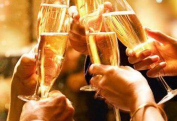 Funny toast damskim towarzystwie na każdą okazję!