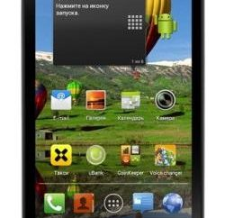 Fly IQ4403 Energie 3 – opinie. Smartphone Fly IQ4403 Energie 3