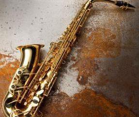 Jazz: to, co kierunek, który wykonuje