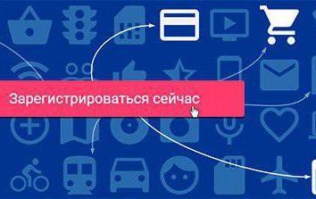 «Opinion d'expert»: commentaires des participants, description du projet et caractéristiques