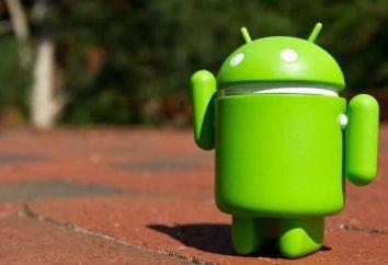 Modo de segurança no tablet: como desativar e como usar essa oportunidade?