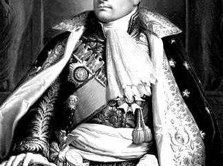 El crecimiento de Napoleón Bonaparte – el error de los cálculos