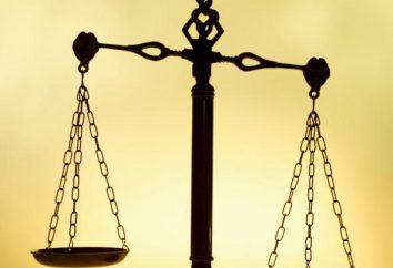 Examen judiciaire. examen médico-légal des passages à tabac