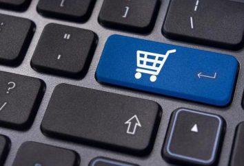 Comercio electrónico: desarrollo, uso, perspectivas