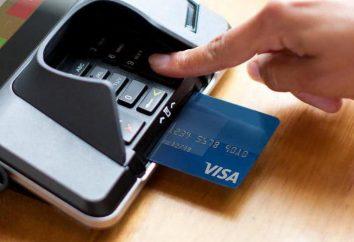 Wie Zahlungen akzeptieren online: einfache Möglichkeiten,